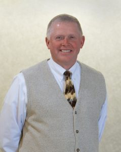 Scott Olander
