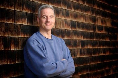 Steve Talerico
