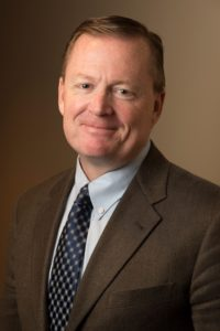 Dr. Bob Davis