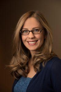 Erica Libenow