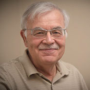 Jerry Grebb