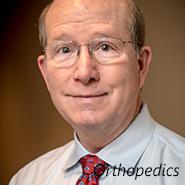 Thomas Mirich, MD