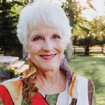 Wendy Hinckle