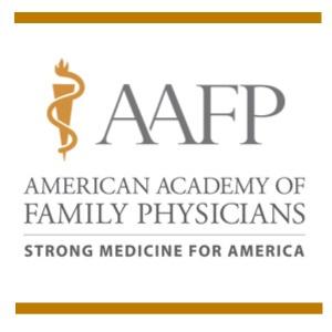 AAFP News