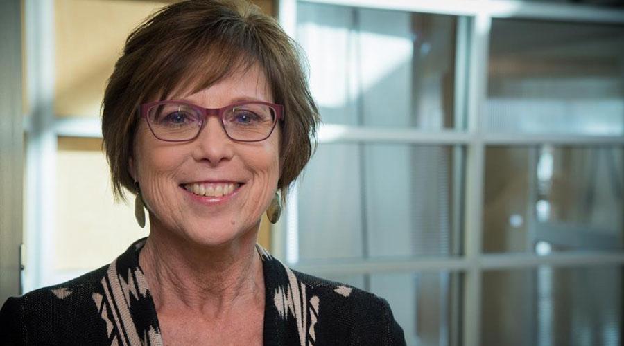 Teresa Beckett, PA-C, ARNP